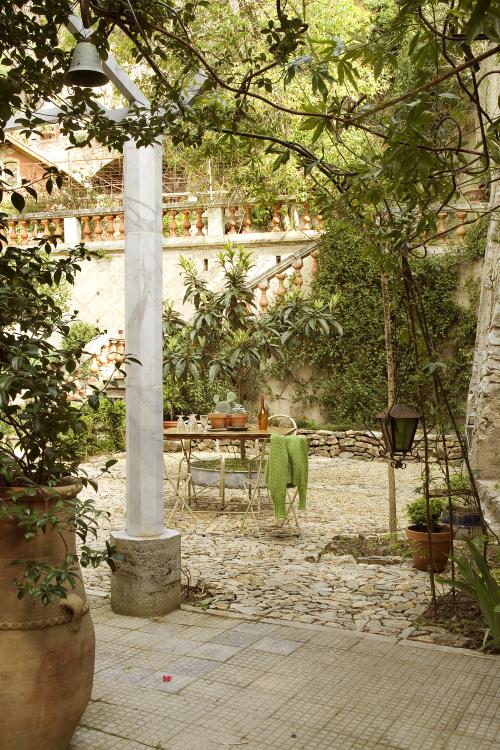 chambre d hotes saint maiximin hotel. Black Bedroom Furniture Sets. Home Design Ideas